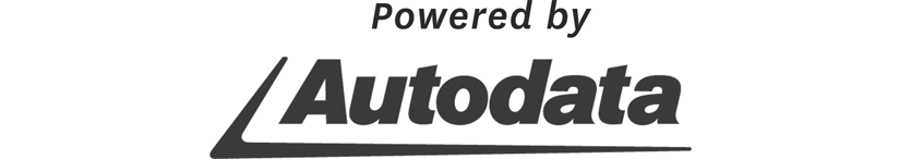 Autodata_Logo_PoweredBy_Ex-01.png