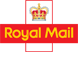 POST CODE LOOK UPS FROM ROYAL MAIL
