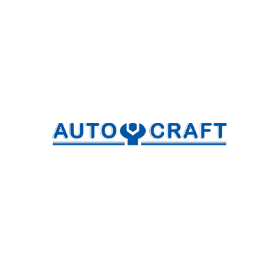 Autocraft - Larkfield