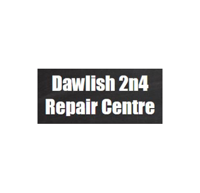 Dawlish Repair Centre