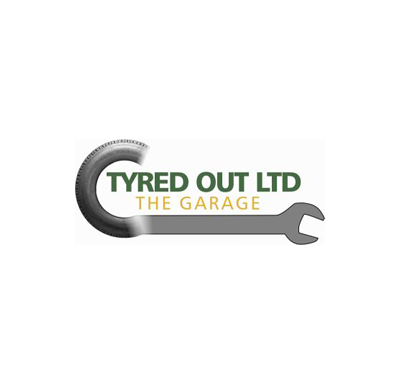 Tyred Out Ltd